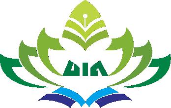 Program Magister Manajemen Pendidikan Islam